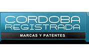 Registro de Marcas y Patentes en Córdoba Argentina